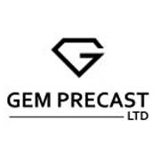 Gem Precast