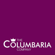 The Columbaria