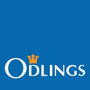 Odlings
